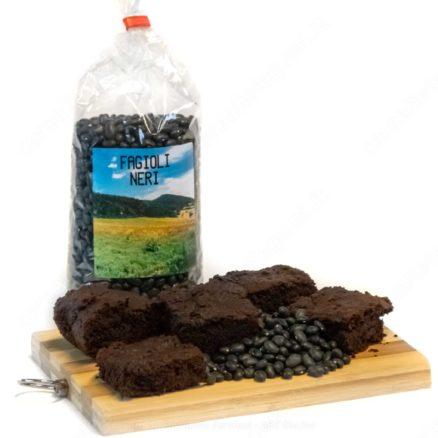 black beans farm lavosi maurizio and brownie