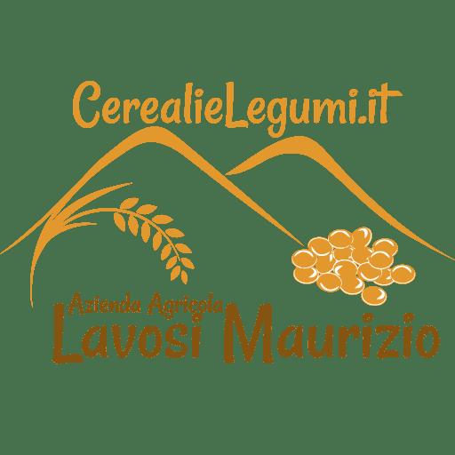 logo azienda agricola lavosi