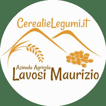 Azienda Agricola Lavosi Maurizio